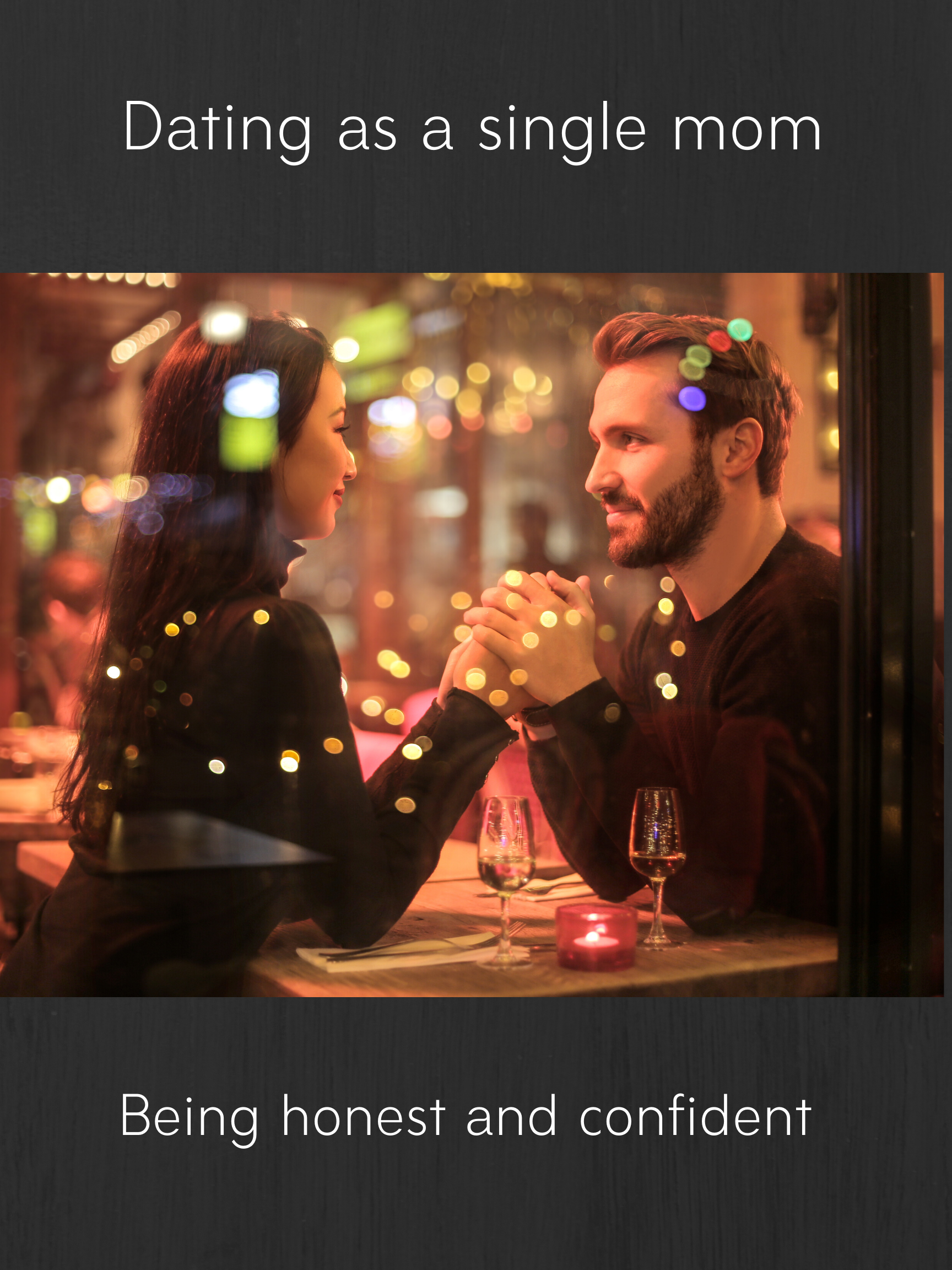 fling dating review